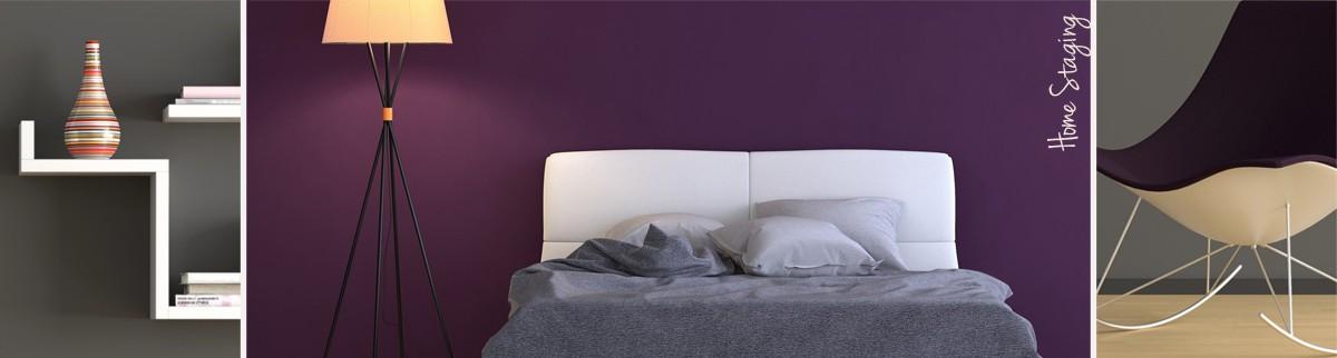 was ist home staging anke achilles reimann. Black Bedroom Furniture Sets. Home Design Ideas