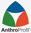 logo-anthroprofil