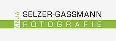 logo-gassmann-fotografie